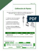 Brochure Metroquik