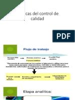 gráficas del control de calidad.pptx