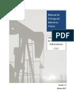 manual-de-muestras-fisicas_v15_270217.pdf