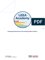 LEEA LEG Advanced Programme (1).pdf