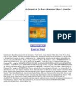 Introduccion-Al-Analisis-Sensorial-De-Los-Alimentos.pdf