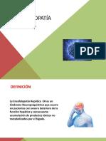 9.Encefalopatia hepática