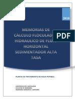 Memorias de Calculo Q200LS -2.docx