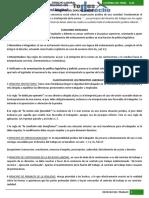 Laboral con Frem 1er Parcial.pdf