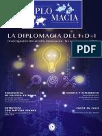 DIPLOMACIA-140-Diplomacia-I-D-I-Investigacion-Desarrollo-Innovación-las-opciones-en-APEC-web-compressed.pdf