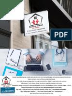Promosi Lengkap Rumah Sunat Februari 2019 Kompres