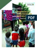 Manual_Basico_para_el_Diagnostico_y_Tratamiento_del_Maltrato_Infantil.pdf
