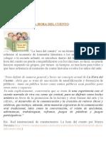 LA HORA DEL CUENTO.docx