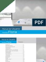 09 Manual Usuario Floria