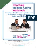 coachingskillstrainingcourseworkbookexercises.pdf
