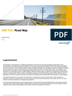 Road_Map_Fiori.pdf