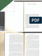 La economía de un sistema de mercados en México... introducción, cap. 1, 2 y 3.