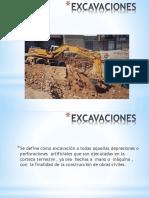 129877013-Tipos-de-Demolicion.pptx