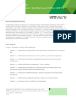 Exam_Prep_Guide_VCP-DW 2018 (1).pdf