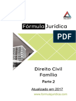 eBook - Direito Civil - Familia - Parte 2.PDF
