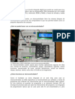 microcontrolador.docx
