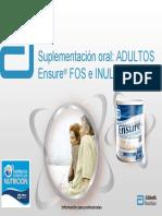 ENSURE.pdf