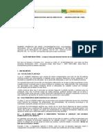 Petição 39228 - Ação Indenizatória - SARAIVA