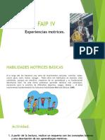 CLASE_4_FAIP_4 (1)