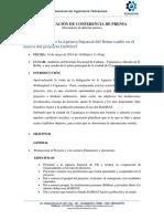 CONFERENCIA DE PRENSA - CAJAMARCA_HRW_SP[5952].pdf