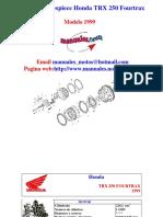 TRX_250Fourtrax_99.pdf