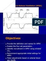Aprv Power Point