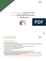 DelRioDiaz OsvaldoIsrael M08S2AI3 - 1