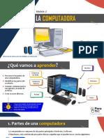 Guía Didáctica_la Computadora