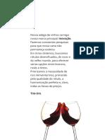 Carta de Vinhos 12-06-19 Atual a4