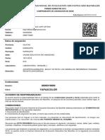 zurita.pdf