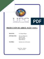 164451309-MONOGRAFIA-PRODUCCION-DE-MAIZ-ARROZ-Y-SOYA-EN-BOLIVIA.docx