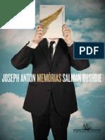 ANTON, Joseph - Memorias Salman Rushdie.pdf