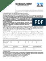 t4 - Limones Zamora - Darwin Javier - Metodología.