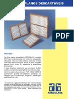 filtros_descartaveis_sinteticos