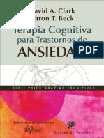 9788433025371.pdf