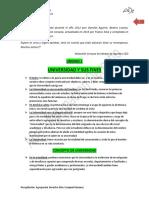 Introducción Al Derecho TT (Carpeta)