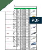 Price Fokus 2015 (Print)