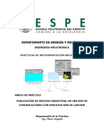 Prac_instrumentacion Mecatronica_anexo Servidor Web Labview