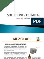 Soluciones Químicas 2019 i