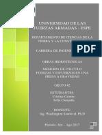 MEMORIA_CALCULO_2DOVELAS.pdf