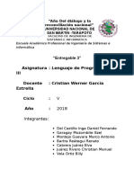 Informe-producto-3. LP4.docx