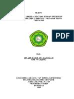 Proposal Penelitian - Copy