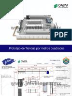 PDF Layouts