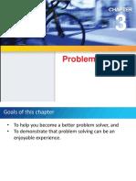 Problem 03