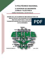 REDUCTOR ENGRANES RECTOS 1.pdf