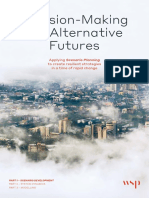 scenario-planning_scenario-development_web.pdf