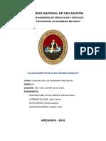 Guia de Laboratorio Opacimetro