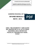 INFORME_supervision_MAYO_NAZARENO.docx