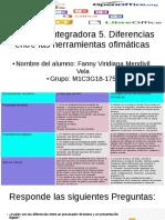 M01 S1 Guia de Word PDF