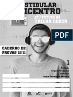 provas-vestibular-2016.pdf